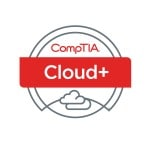 CompTIA_Cloud_Plus_JPG