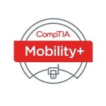 Mobility_Plus