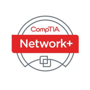 Network_plus