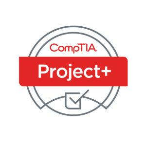 Project_plus