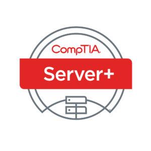 Server_plus